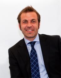 Miguel Morillon