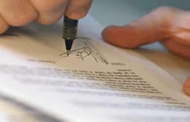 Les aspects problématiques de l'extinction du contrat de franchise