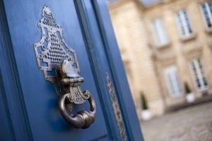 Maison, immobilier, demeure, France, français, habitat