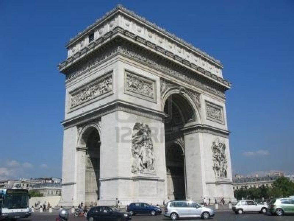 Declaration des biens se trouvant l 39 tranger le mod le 720 organis - Biens atypiques paris ...