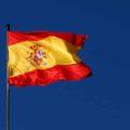 Bandera_de_España_(M._Aire,_Madrid)_01