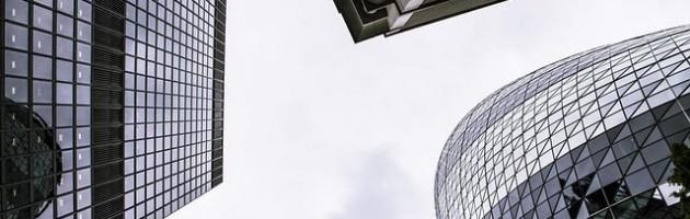 Urbanisme et Droit Immobilier en Espagne