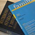 Droit famille avocat Madrid