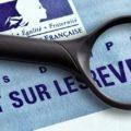 Derecho fiscal francesa