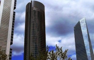 immeubles en Espagne - cabinet d' Avocats francophones