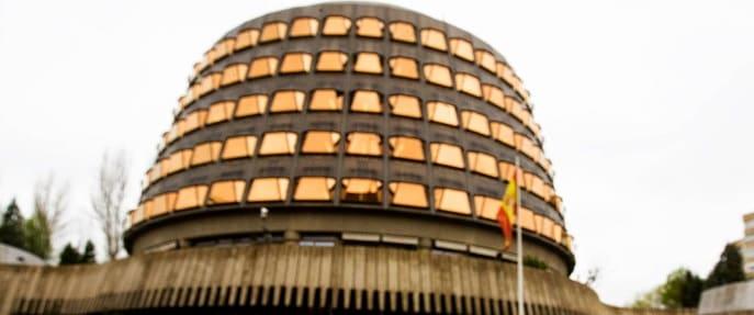 Las sociedades y hacienda abogados franc fonos en espa a for Oficinas hacienda valencia