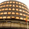 Tribunal economique Administratif Central