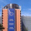 Commission Européenne et espagne fiscal