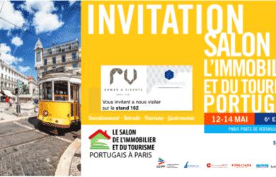 Cabinet d avocats franco espagnol morillon abogados en paris for Salon de l immobilier paris 2017