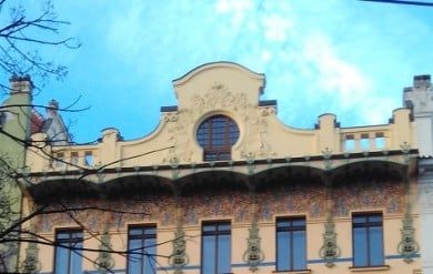avocats por immobilier en Espagne