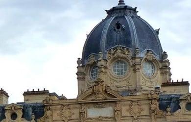 gestion de viviendas e inmuebles por abogados franceses
