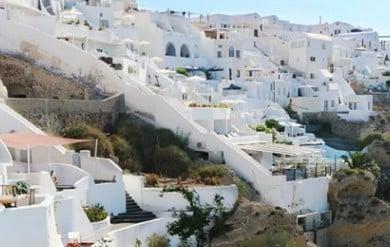 declararcion de casas para turistas