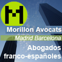 Morillon Avocats Madrid