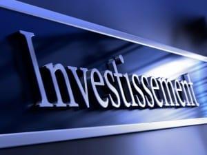 mot investissement - défiscalisation