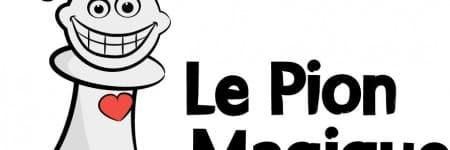 Le Pion Magique et Morillon Avocats francophones en Espagne