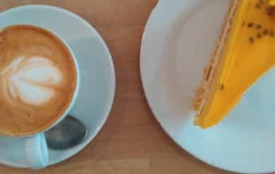 Avocats Madrid organiza desayunos en Madrid