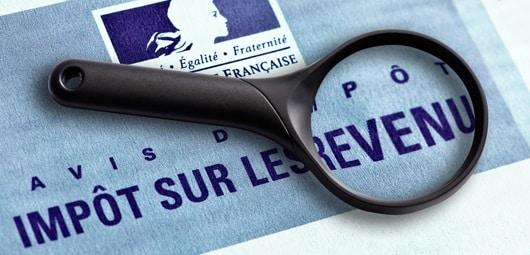 Droit fiscal morillon avocats avocats francophones - Cabinet droit fiscal paris ...