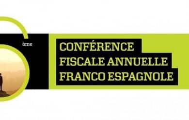 fiscale franco espagnol à Madrid