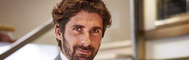 Entrevista de Morillon Avocats a Julian Escudé (SQD Meat Point)