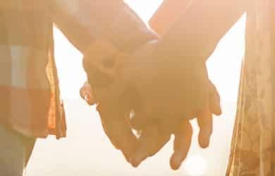 divorce mutuel madrid