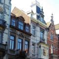 avocats immobilier fancais et espagnol