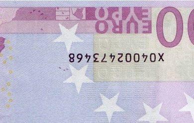 las pensiones compensatorias en madrid