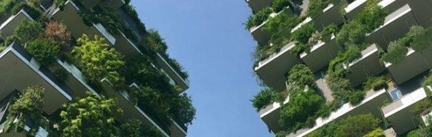 Acheter un appartement en Espagne